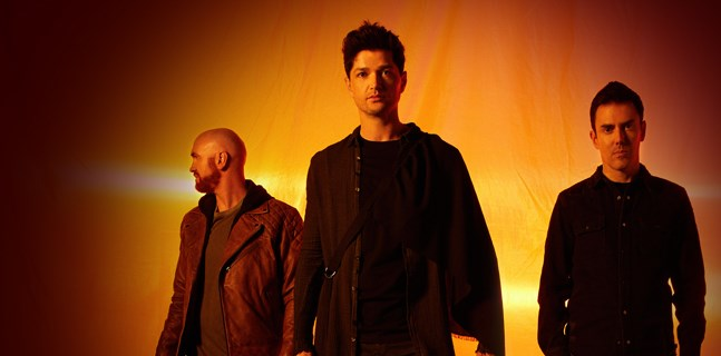 the script - vip tickets and hospitality packages, manchester arena