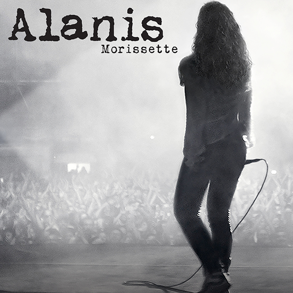 alanis morisette - vip tickets and hospitality packages, manchester arena