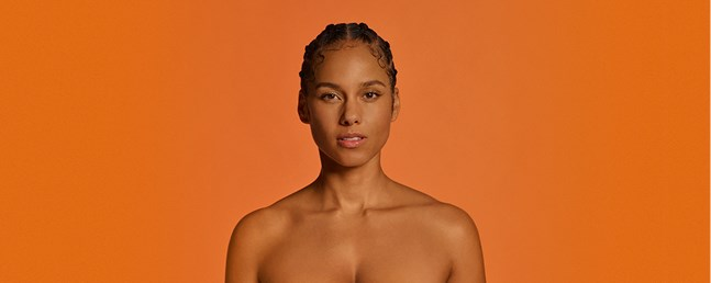 alicia keys - vip tickets and hospitality packages, manchester arena