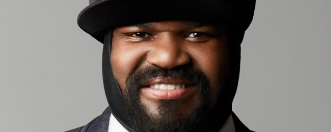 gregory porter, manchester arena, vip tickets and hospitality packages