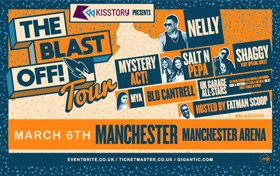 Kisstory - vip tickets and hospitality packages, manchester arena