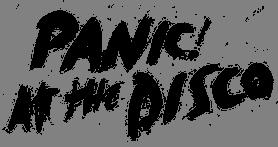 Panic at the Disco: VIP Tickets + Hospitality Packages - Manchester Arena.
