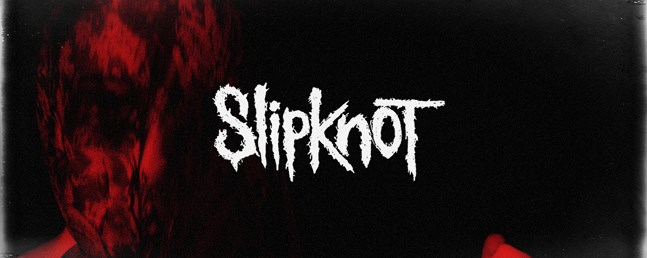 slipknot, manchester arena, vip tickets and hospitality packages