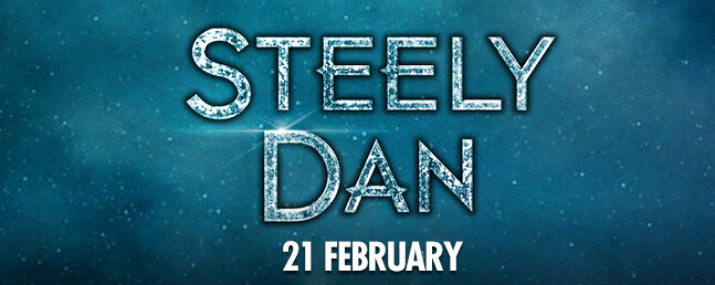 Steely Dan: VIP Tickets + Hospitality Packages - Manchester Arena.