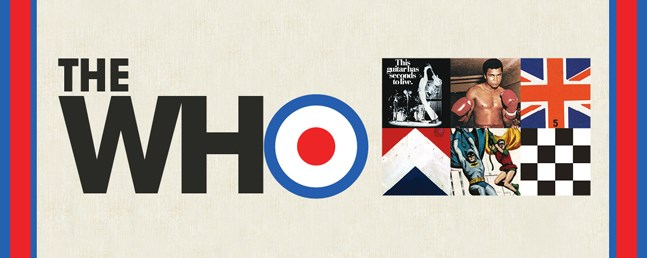 the who, manchester arena, vip tickets and hospitality packages